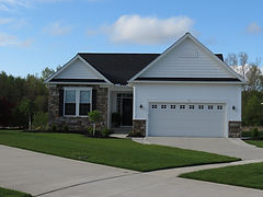 39305-Camelot-Way-Front.jpg