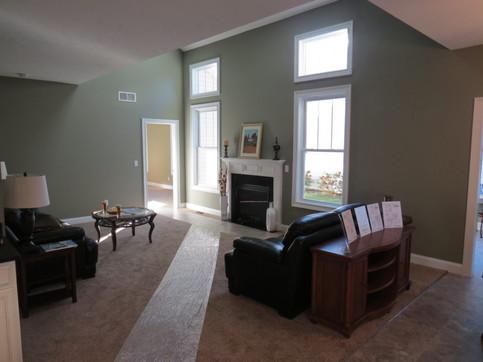Northborough-Living-Room.jpg