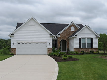 39303-Camelot-Way-Front.jpg