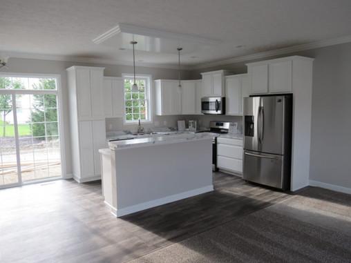 VAP-White-Kitchen.jpg