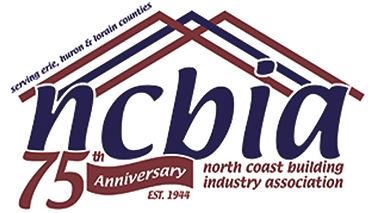 NCBIA-75-yrs-Logo.jpg