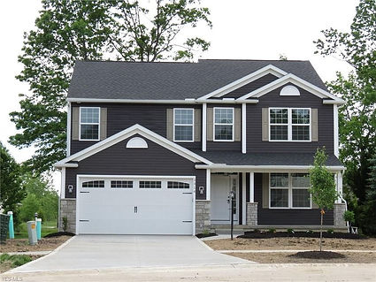 Exterior-From-Listing.jpg