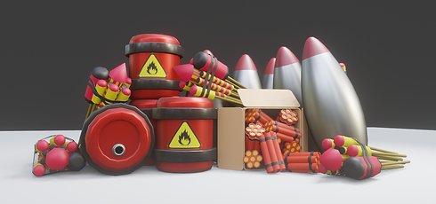 Explosives.png