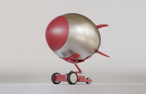 bomb2.jpg