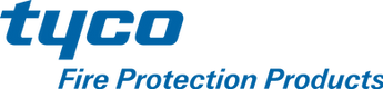 Tyco logo2.png