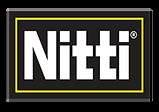 nitti logo.png