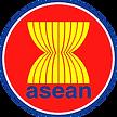 1asean-logo-png-transparent.png