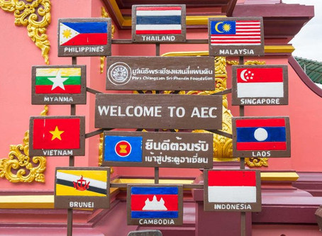 B2B selling in the ASEAN marketplace - the top 5 things you need to get right