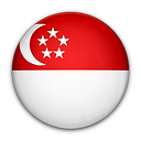 iconfinder_Flag_of_Singapore_96197 copy.