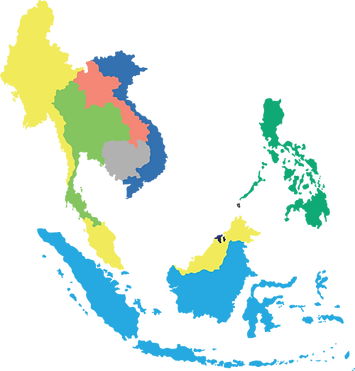 asean map 1.png