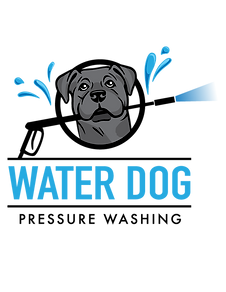 Water-Dog-Logo-Transparent bkgd.png