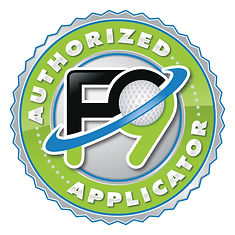 F9-Authorized-Applicator-HI-RES.jpg