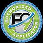 F9-Authorized-Applicator-HI-RES_edited.p