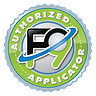 F9-Authorized-Applicator-HI-RES_edited.p