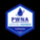 PWNA_Contractor Membership Badge_v1LF (1