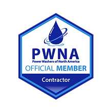 PWNA_Contractor Membership Badge_v1LF (1