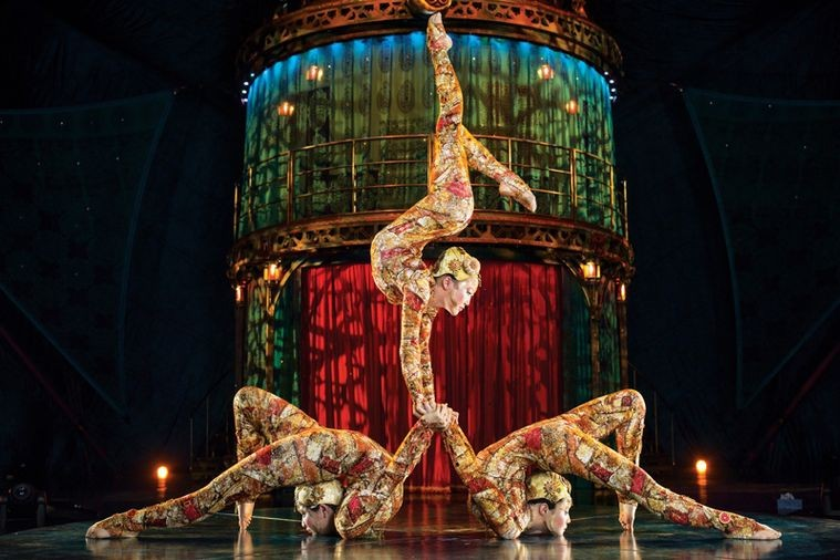 supplied-editorial-cirque-du-soleil-kooza-contortion-picture-matt-beard-33111-1