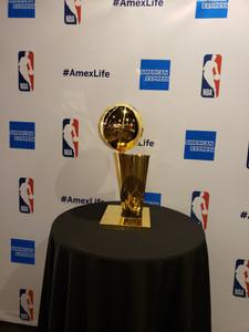 NBA Trophy.jpg