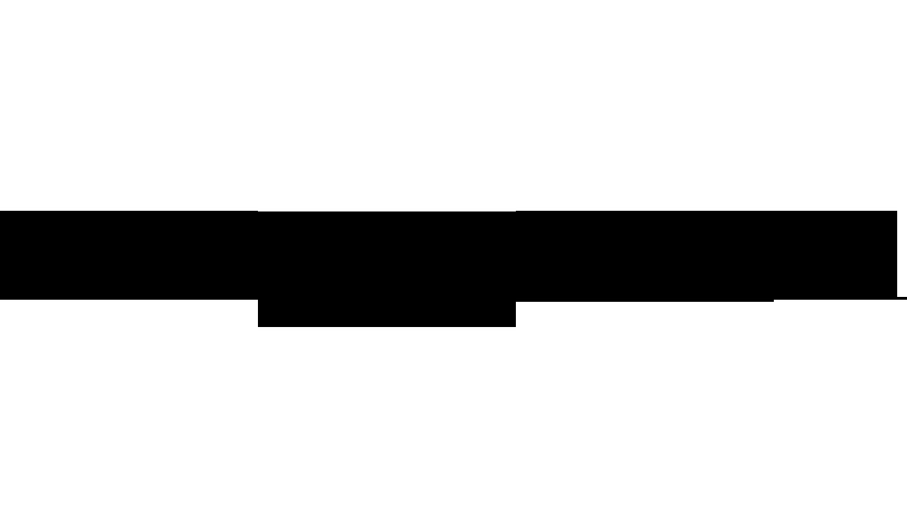 Lady_Gaga_logo2