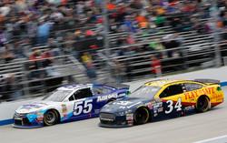 PHOTO_NASCAR-Brett-Moffitt_Credit-Brian-Lawdermilk-Getty-Images
