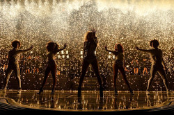 beyonce-the-mrs-carter-show-world-tour-new-york