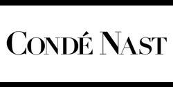 Conde Naste