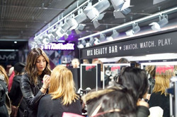 NYX-Queen-St-Store-Launch-83-555x370