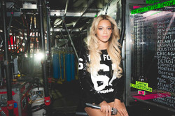 beyonce-the-mrs-carter-show