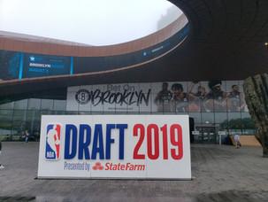 NBA 2019 Draft.jpg