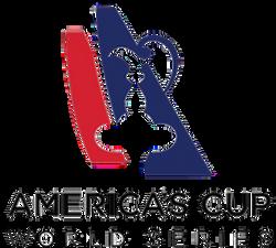America's Cup World Series