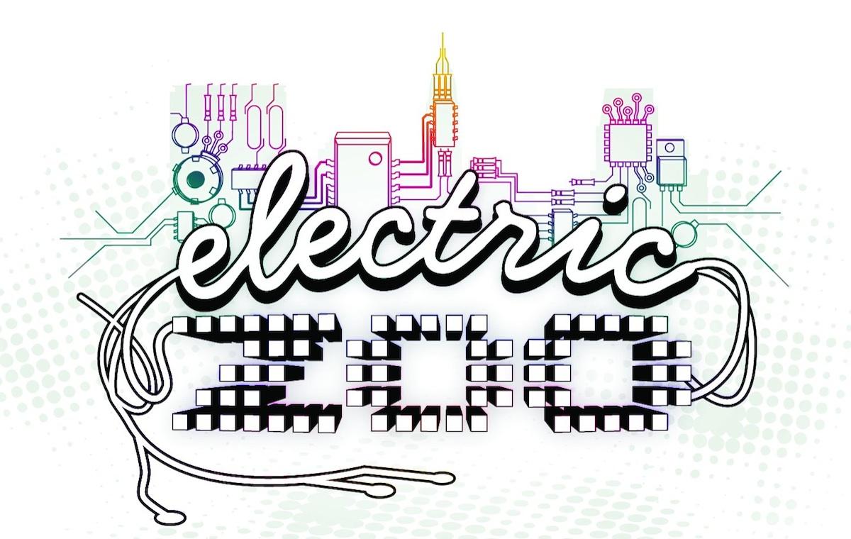electric_zoo_2013_header