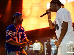 Juelz Santana & A$AP Rocky