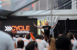 equinox-at-times-square-takeover-9-HR