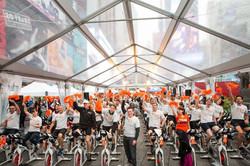 2016_Cycle_for_Survival_Times_Square_Takeover_Large