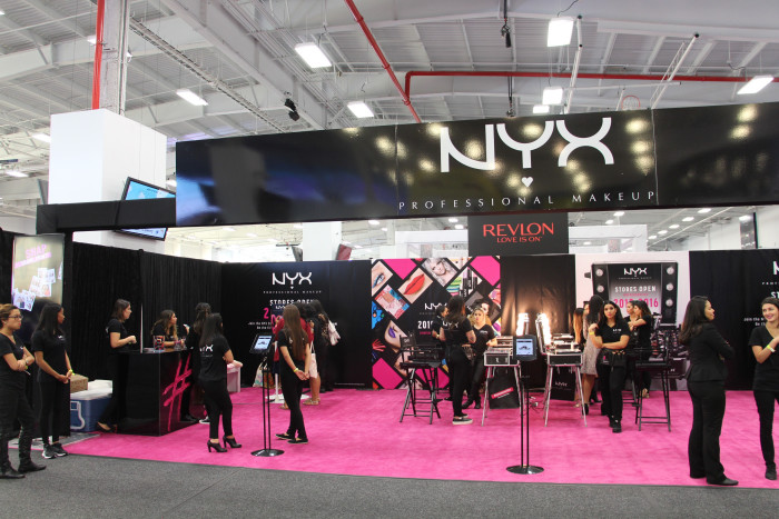 BeautyCon-NYC-NYX-Booth-700x467