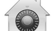 FileVault Recovery Key Escrow