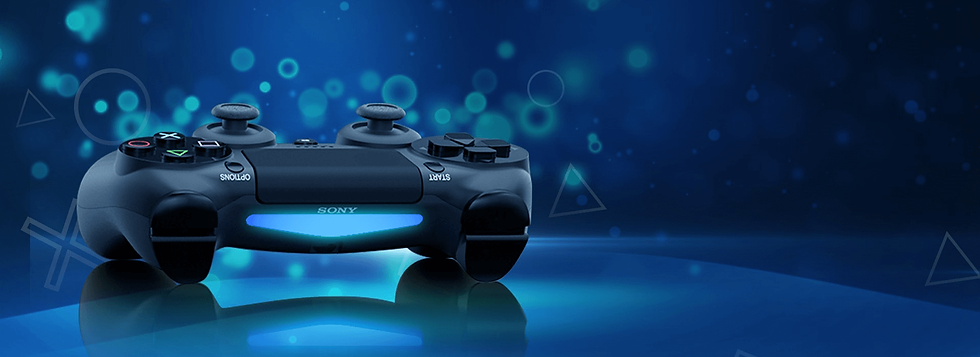 gaming-banner-sonyps4-1.png