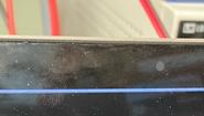 MacBook Pro black screen?