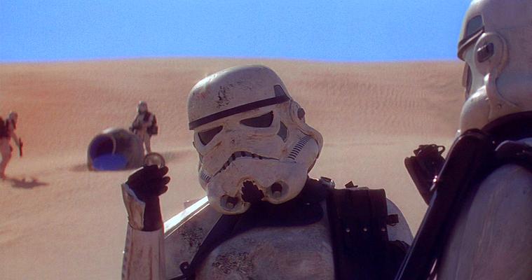 look-sir-droids.png