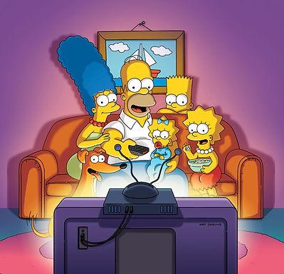 SimpsonsTV.jpg
