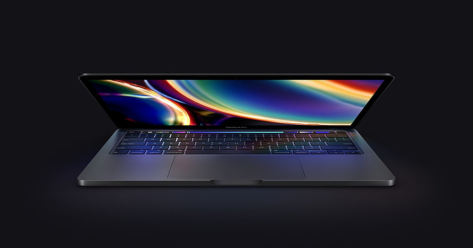 macbook-pro-13-inch-banner (1).jpeg