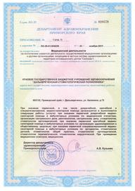лицензия-3.png