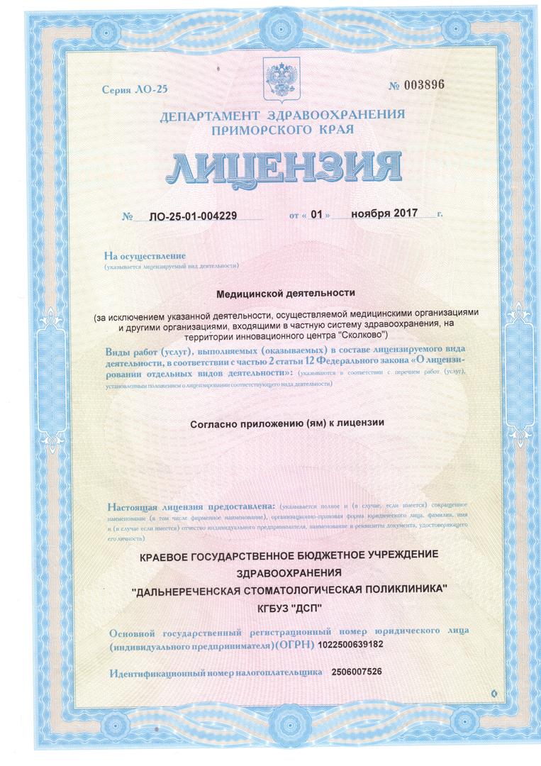 лицензия-1.png