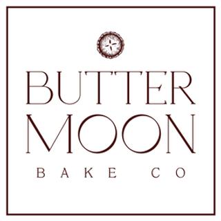 buttermoon-logo_web_x144@2x.png