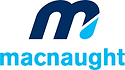 macnaught logo.png