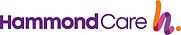hammondcare logo.png
