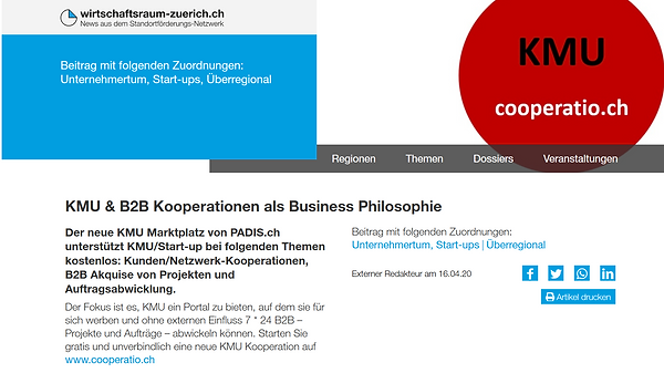 www.wirtschaftsraum-zuerich.ch.png