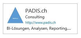 PADIS_Banner.JPG