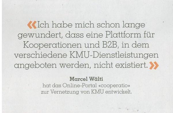 Start-up PADIS.ch_2.jpeg.jpeg