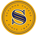 schuman%20cheese_edited.png